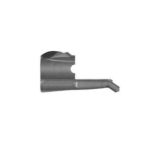 1hole_Detail_Steam_Nozzle