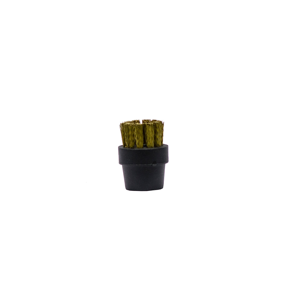 Small_Brass_Brush
