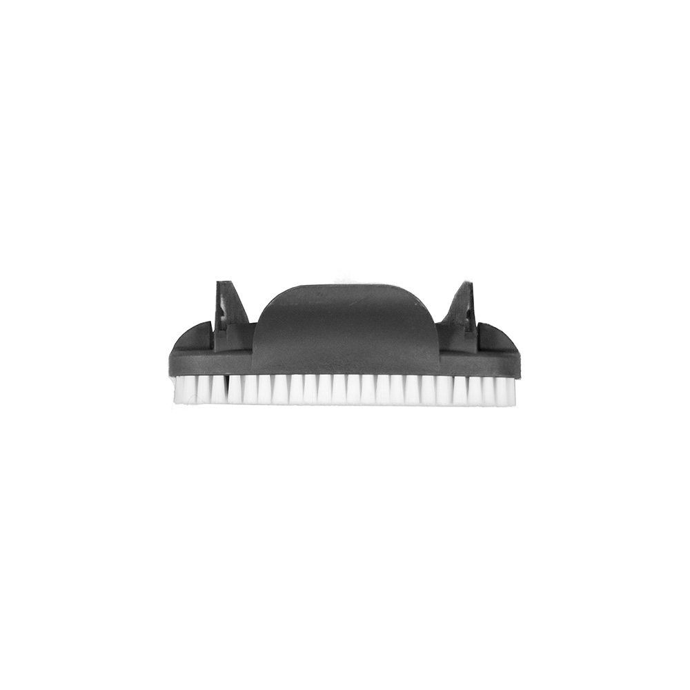 Upholstery_Brush_Tool
