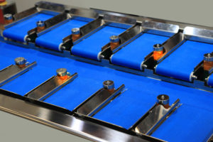 The Importance of Steam Cleaning in Food and Beverage Processing