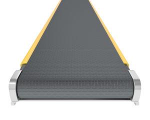 3 Genius Ways To Maximize The Lifespan Of Your Conveyor