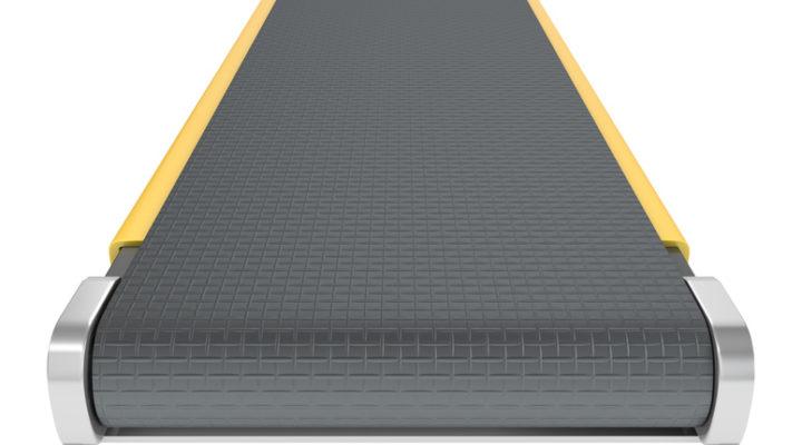 Important Considerations of Conveyor Belt Care